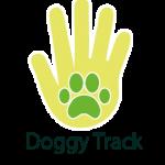 Logo doggytrack
